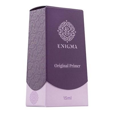 """Праймер Enigma """"Original"""" (15 мл) - фото 4972"""