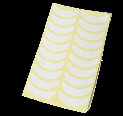Виниловые наклейки - фото 4988
