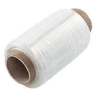Пленка узкая для паровой бани Lash Botox, (шир. - 100 мм)