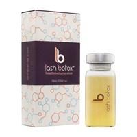 "Ботокс для ресниц ""Health and Volume Elexir"" Lash Botox"