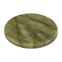 Камень для клея (нефритовый)