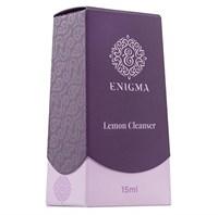 Обезжириватель Enigma с ароматом лимона (15 мл)