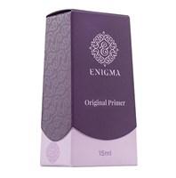 "Праймер Enigma ""Original"" (15 мл)"