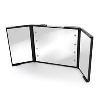 Зеркало трехстворчатое (Малое) BESPECIAL