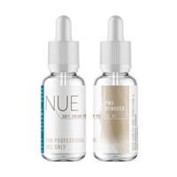 Ремувер для удаления перманентного макияжа NUE, 10ml