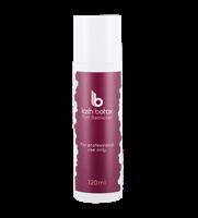 Ремувер цвета Lash Botox (120 ml)