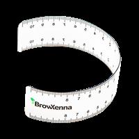 Линейка для бровей BrowXenna®